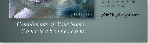 branding, abstract art, WordPress design and consultation