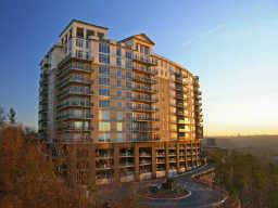 One Vinings Mountain Condos For Sale