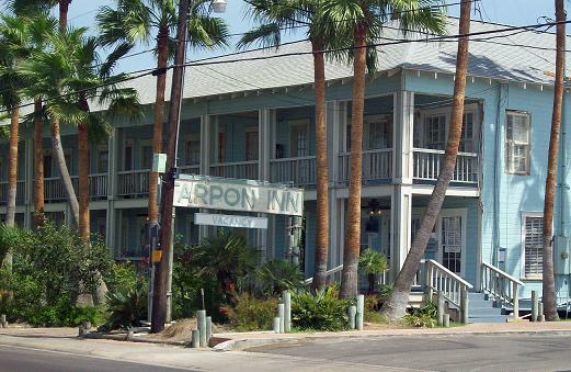 When considering Port Aransas hotels for your next trip to the island