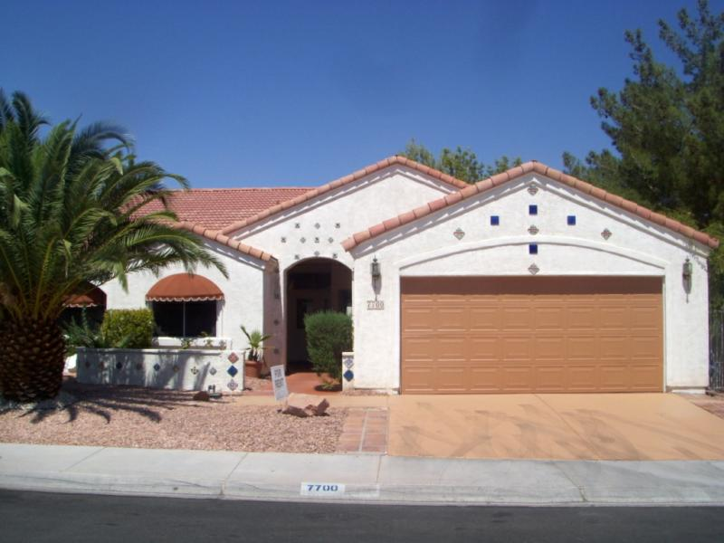 6 Bedroom House For Rent In Las Vegas 28 Images 6