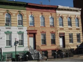 brooklyn new york here is a list of affordable housing resources