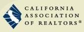 California Assoc. of Realtors