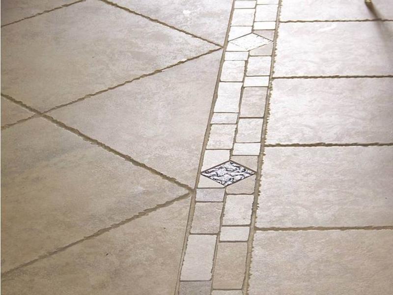 Stone Look Porcelain Floor Tile Revolutionhr