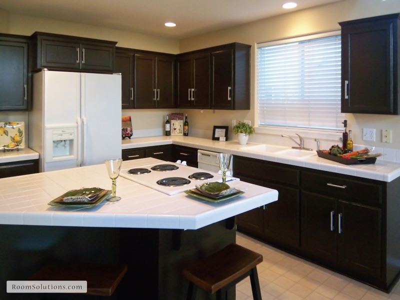 portland home staging companies