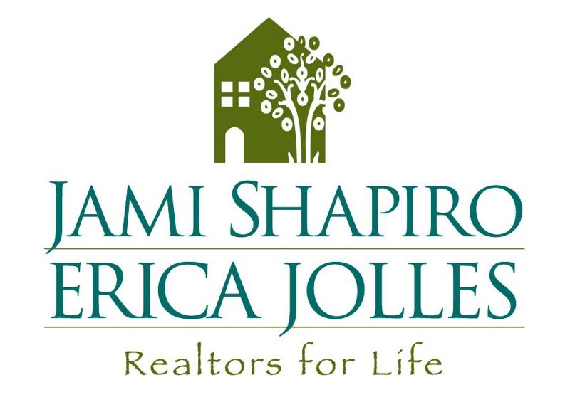 Jacksonville Real Estate for Life