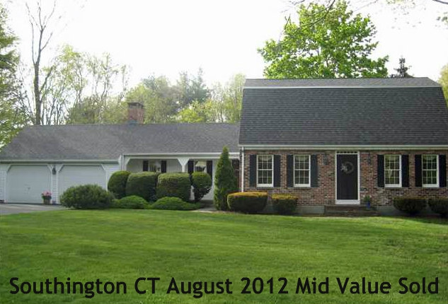 homes connecticut southington sold clearwood