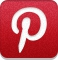 Charlotte Real Estate on Pinterest