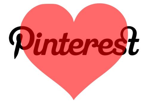 Follow Charita Cadenhead on Pinterest