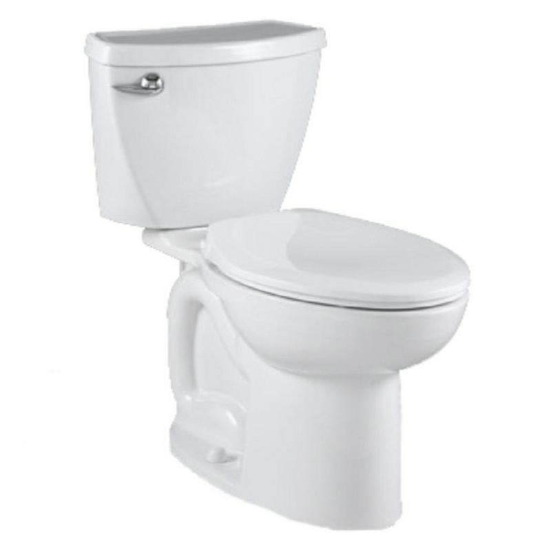 Low Flow Toilet Ordinance A Cr Ppy Deal For To Dekalb