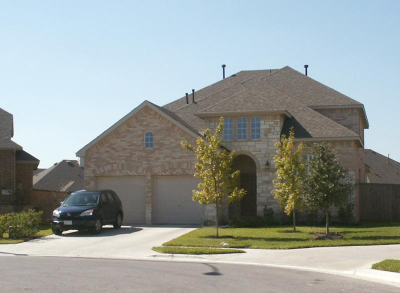 13700 Long Shadow, Manor, TX 78653