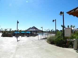 North Beach Plantation in North Myrtle Beach SC