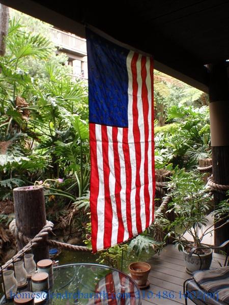9/11 memorial endre barath
