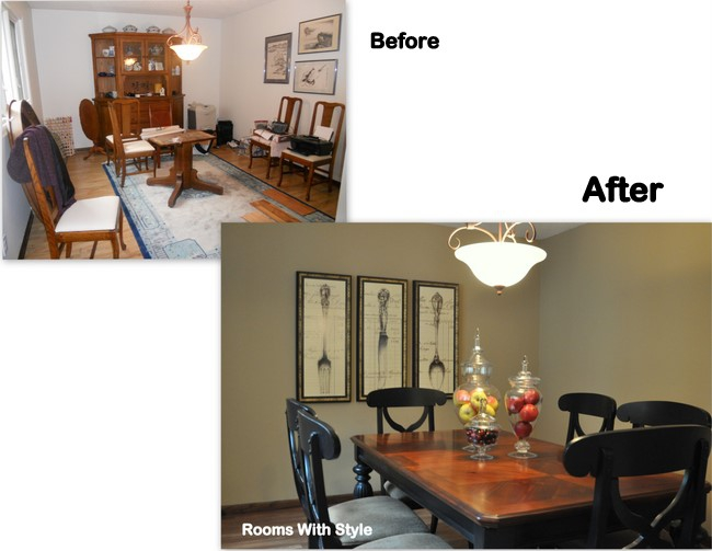 Part 3 Home Staging Is So Much More Than Moving Furniture Home Stager Minneapolis Mn Rooms