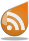 Wellington Homes RSS Feed