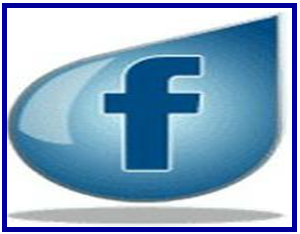 Amy Shair Durham Real Estate Facebook