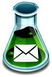 image of Mail me