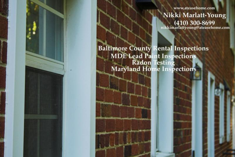 lead paint inspections things to remember before the