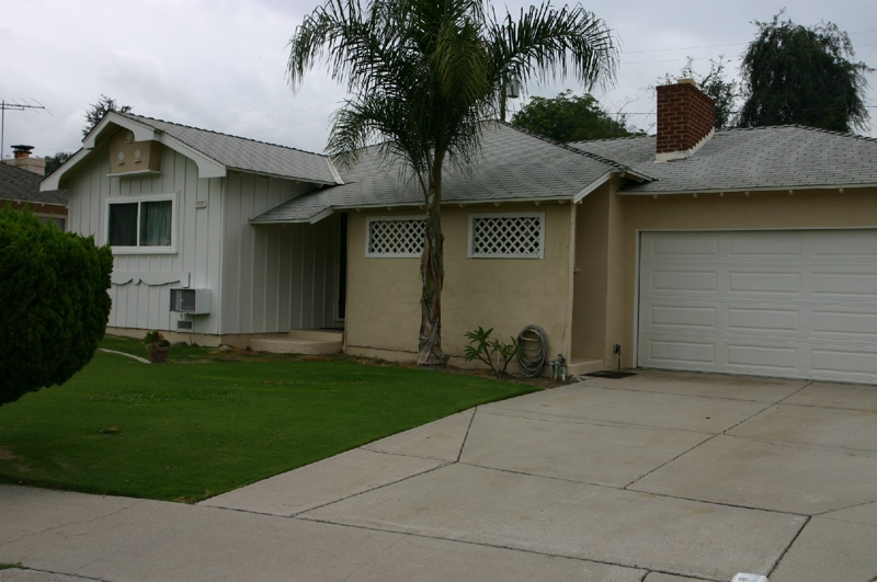 houses for rent sacramento ca further 2 bedroom house rent together