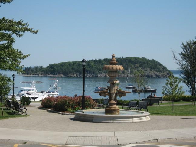 Bar Harbor Maine Nh Real Estate Blog