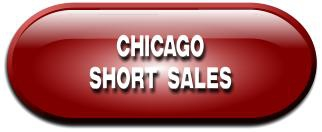 Chicago Short Sales