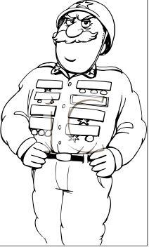 Clip art- General