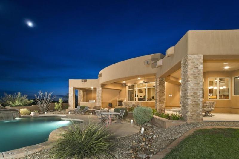 arizona homes for sale home listings arizona real html autos post