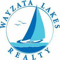 Wayzata Lakes Realty - Minneapolis Saint Paul Real Estate