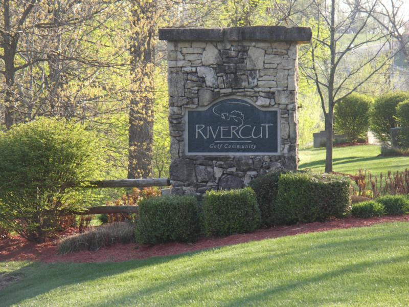 Springfield Mo Luxury Homes For Sale Find Luxury Homes