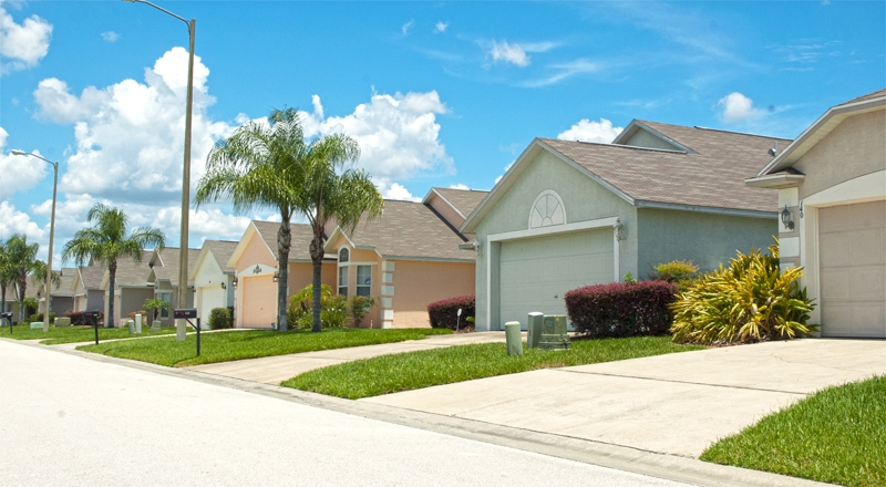 davenport florida westbury homes for sale
