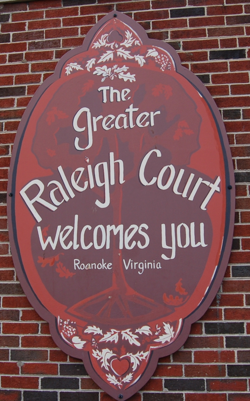 Raleigh Court Homes for Sale, Raleigh Court Real Estate Agent