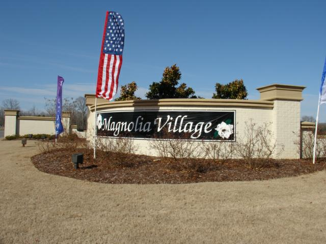 Homes For Sale Magnolia Village Huntsville Alabama With Lake Forest Amenity Access