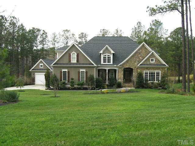 Pharynxkide 4 Bedroom Houses For Rent In Wake Forest Nc