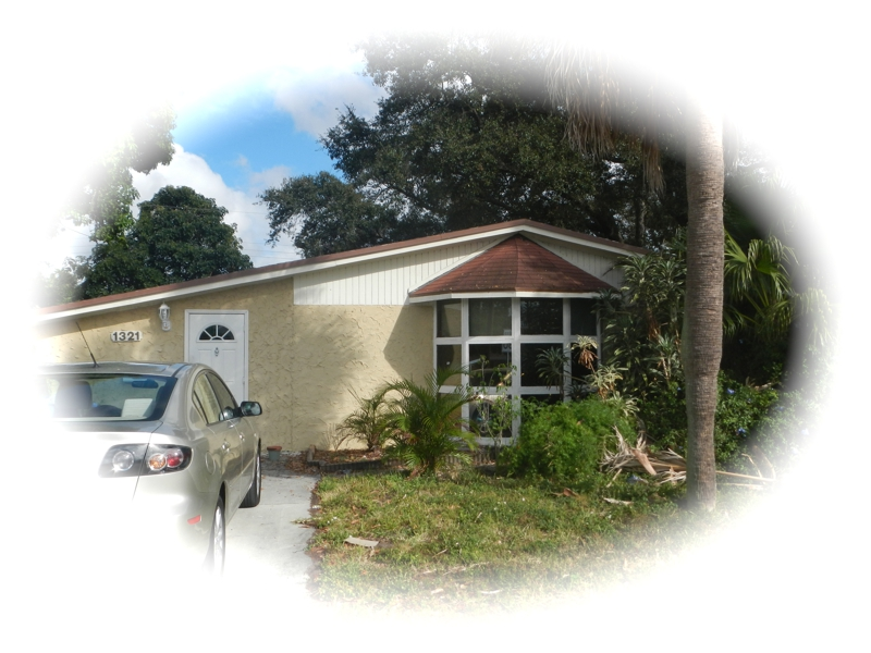 Fha K Loan For Investment Property