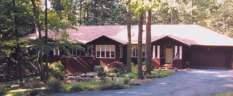 14 Timber Way -HomeRome 410-530-2400