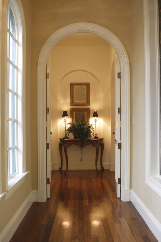 Hardwood flooring for the holidays in westchester ny Westchester wood flooring