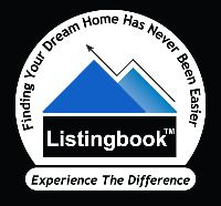 Listingbook logo