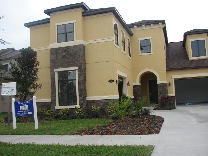 New Tampa Florida Homes - New Tampa Real Estates - New Tampa MLS ...