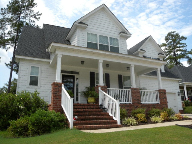 Riverwood Plantation Home2