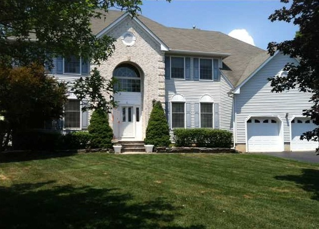 homes for sale in old bridge new jersey
