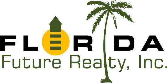 cape coral real estate brokerage