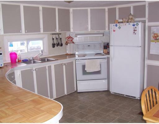 Mobile Home for Sale Meadowlands Village