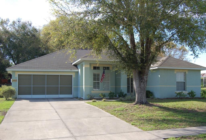 home for sale Grand island FL Wedgewood