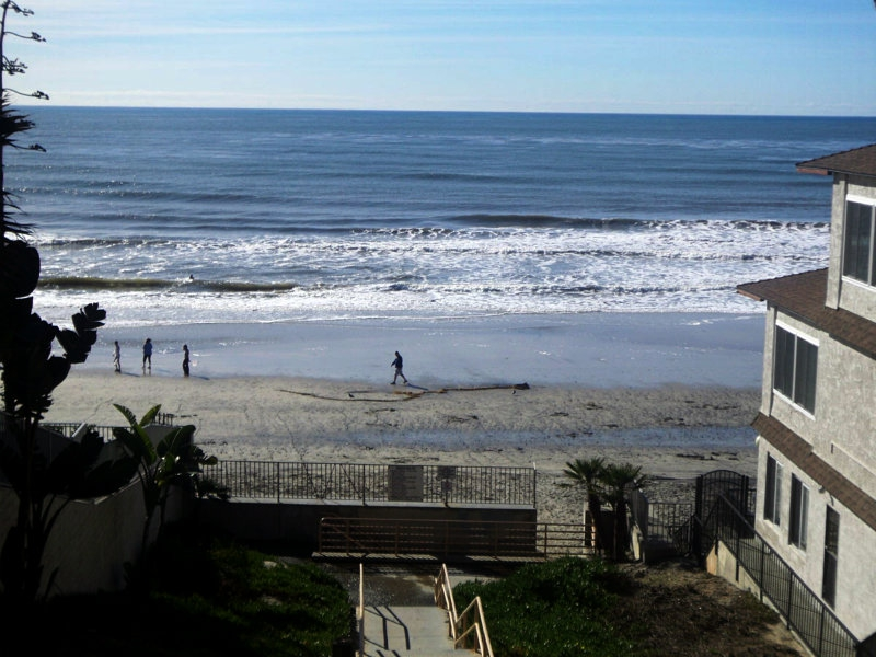 Oceanfront Homes for Sale in Carlsbad