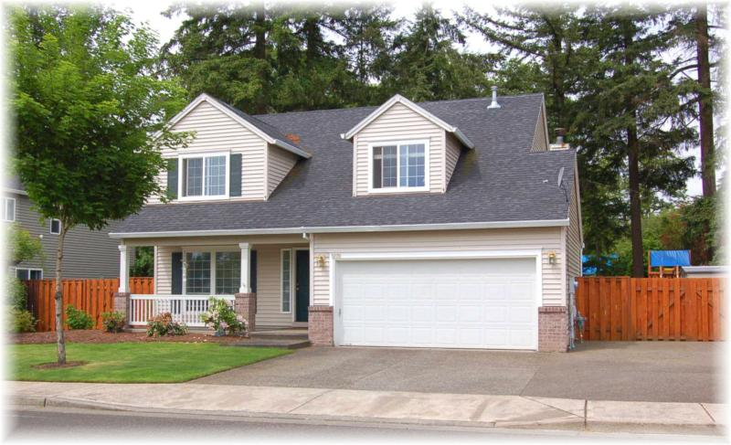 Tigard Real Estate