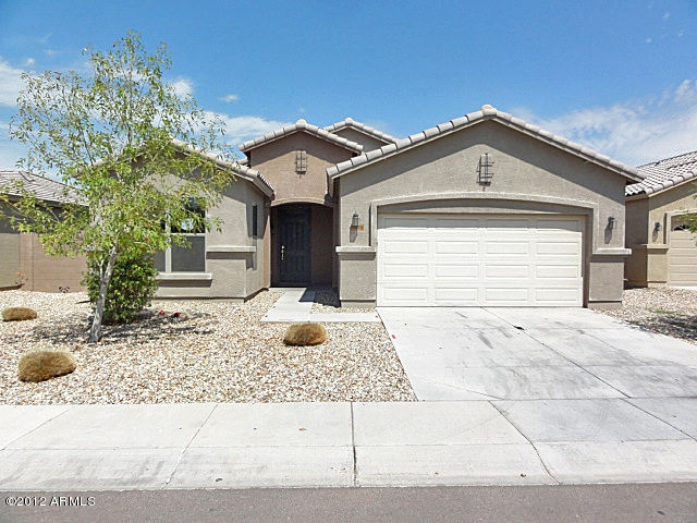 4 Bed 2 Bath HUD Home in Tolleson - Tolleson HUD Homes for Sale