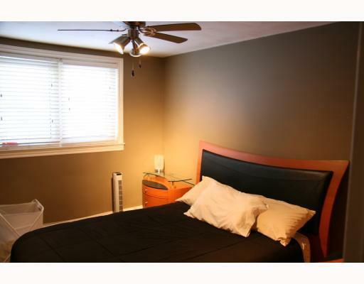 Duplex Home for Sale in Vanier Ottawa