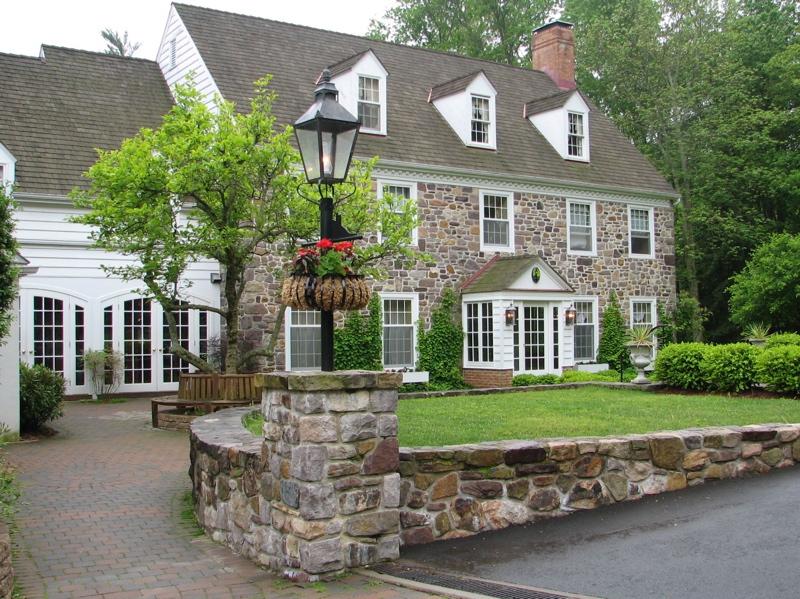 100 Usda Mortgage Financing In Bucks County Pennsylvania