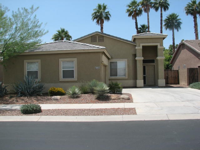 Short Sale in Phoenix
