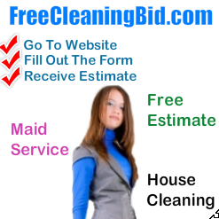 FREE QUOTES HERE