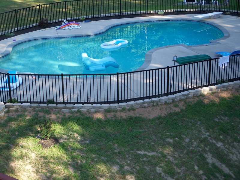 hughesville md spacious 5br house for sale with 3 6 acres